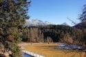 St.Moritz-Engadin-5