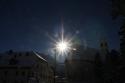 St.Moritz-Engadin-50