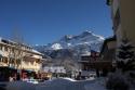 St.Moritz-Engadin-51