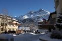 St.Moritz-Engadin-52