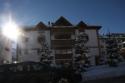 St.Moritz-Engadin-56
