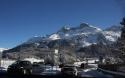 St.Moritz-Engadin-57