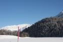 St.Moritz-Engadin-62