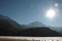 St.Moritz-Engadin-63