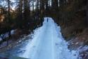 St.Moritz-Engadin-9