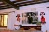 Besuch-bei-Ermanno-Cuoghi-Chefmechaniker-von-Niki-Lauda-130
