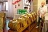 Besuch-bei-Ermanno-Cuoghi-Chefmechaniker-von-Niki-Lauda-135