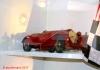Besuch-bei-Ermanno-Cuoghi-Chefmechaniker-von-Niki-Lauda-144
