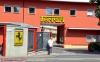 Besuch-bei-Ermanno-Cuoghi-Chefmechaniker-von-Niki-Lauda-158