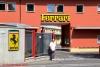 Besuch-bei-Ermanno-Cuoghi-Chefmechaniker-von-Niki-Lauda-159