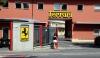Besuch-bei-Ermanno-Cuoghi-Chefmechaniker-von-Niki-Lauda-162