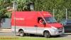 Besuch-bei-Ermanno-Cuoghi-Chefmechaniker-von-Niki-Lauda-170