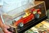 Besuch-bei-Ermanno-Cuoghi-Chefmechaniker-von-Niki-Lauda-23