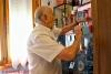 Besuch-bei-Ermanno-Cuoghi-Chefmechaniker-von-Niki-Lauda-36