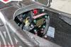 Besuch-bei-Ermanno-Cuoghi-Chefmechaniker-von-Niki-Lauda-56