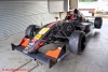 Besuch-bei-Ermanno-Cuoghi-Chefmechaniker-von-Niki-Lauda-57