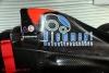 Besuch-bei-Ermanno-Cuoghi-Chefmechaniker-von-Niki-Lauda-60