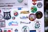 Besuch-bei-Ermanno-Cuoghi-Chefmechaniker-von-Niki-Lauda-71