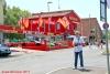Besuch-bei-Ermanno-Cuoghi-Chefmechaniker-von-Niki-Lauda-83
