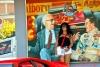 Besuch-bei-Ermanno-Cuoghi-Chefmechaniker-von-Niki-Lauda-86