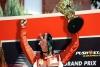 Besuch-bei-Ermanno-Cuoghi-Chefmechaniker-von-Niki-Lauda-90