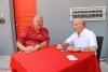 Besuch-bei-Ermanno-Cuoghi-Chefmechaniker-von-Niki-Lauda-96