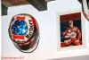 Besuch-bei-Ermanno-Cuoghi-Chefmechaniker-von-Niki-Lauda-121