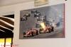 Besuch-bei-Ermanno-Cuoghi-Chefmechaniker-von-Niki-Lauda-123