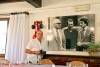 Besuch-bei-Ermanno-Cuoghi-Chefmechaniker-von-Niki-Lauda-129