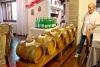 Besuch-bei-Ermanno-Cuoghi-Chefmechaniker-von-Niki-Lauda-136