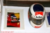 Besuch-bei-Ermanno-Cuoghi-Chefmechaniker-von-Niki-Lauda-151