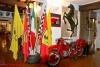 Besuch-bei-Ermanno-Cuoghi-Chefmechaniker-von-Niki-Lauda-154