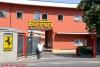 Besuch-bei-Ermanno-Cuoghi-Chefmechaniker-von-Niki-Lauda-157