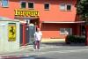 Besuch-bei-Ermanno-Cuoghi-Chefmechaniker-von-Niki-Lauda-161