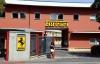 Besuch-bei-Ermanno-Cuoghi-Chefmechaniker-von-Niki-Lauda-163
