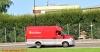 Besuch-bei-Ermanno-Cuoghi-Chefmechaniker-von-Niki-Lauda-171
