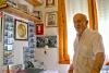 Besuch-bei-Ermanno-Cuoghi-Chefmechaniker-von-Niki-Lauda-26