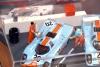 Besuch-bei-Ermanno-Cuoghi-Chefmechaniker-von-Niki-Lauda-35