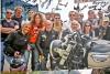 Besuch-bei-Ermanno-Cuoghi-Chefmechaniker-von-Niki-Lauda-47