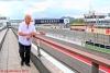 Besuch-bei-Ermanno-Cuoghi-Chefmechaniker-von-Niki-Lauda-49