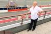 Besuch-bei-Ermanno-Cuoghi-Chefmechaniker-von-Niki-Lauda-52