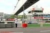 Besuch-bei-Ermanno-Cuoghi-Chefmechaniker-von-Niki-Lauda-54