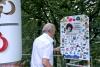 Besuch-bei-Ermanno-Cuoghi-Chefmechaniker-von-Niki-Lauda-69