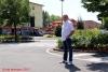 Besuch-bei-Ermanno-Cuoghi-Chefmechaniker-von-Niki-Lauda-81