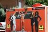 Besuch-bei-Ermanno-Cuoghi-Chefmechaniker-von-Niki-Lauda-92