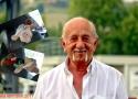 Besuch-bei-Ermanno-Cuoghi-Chefmechaniker-von-Niki-Lauda-1