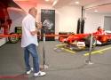 Besuch-bei-Ermanno-Cuoghi-Chefmechaniker-von-Niki-Lauda-101