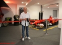 Besuch-bei-Ermanno-Cuoghi-Chefmechaniker-von-Niki-Lauda-102