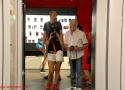 Besuch-bei-Ermanno-Cuoghi-Chefmechaniker-von-Niki-Lauda-106