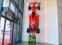 Besuch-bei-Ermanno-Cuoghi-Chefmechaniker-von-Niki-Lauda-109